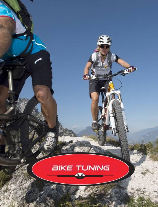 Bike Tuning Vail