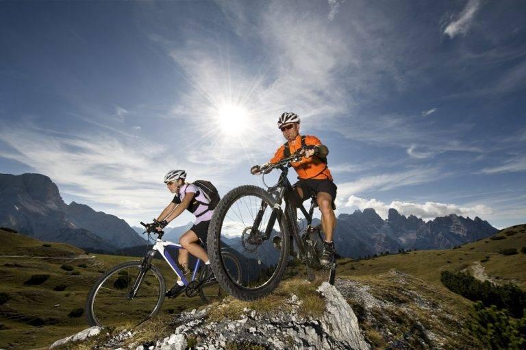 Vail Valley Mountain Bike Association