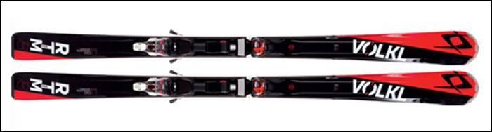 volkl rtm78 ski rental