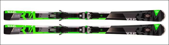 volkl rtm 84 ski rental
