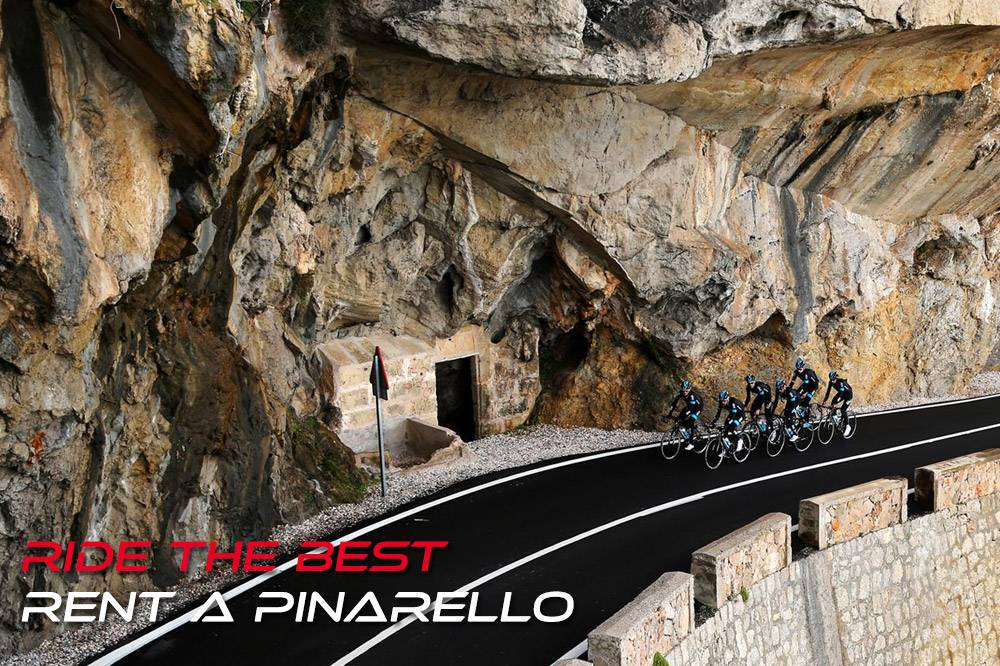 rent-pinarello-road-bikes