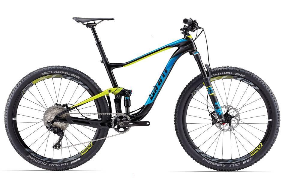 giant mountain bike rental anthem advanced1