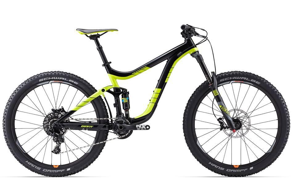 giant mountain bike rental reign2