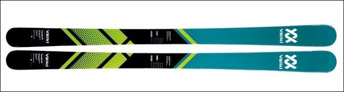 volkl ski rental transfer 89