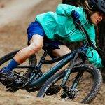 Mountain Bike Skills For New Riders
