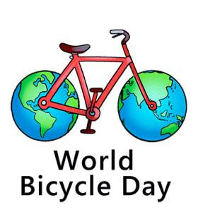 Vail World Bicycle Day Celebration