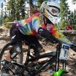 USA Cycling Mountain Bike Nationals