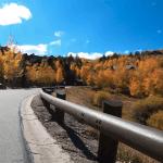Ride Beaver Creek: Bachelor Gulch via Strawberry Park